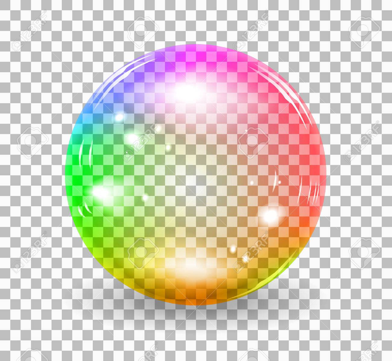 Bubble soap - 33456482