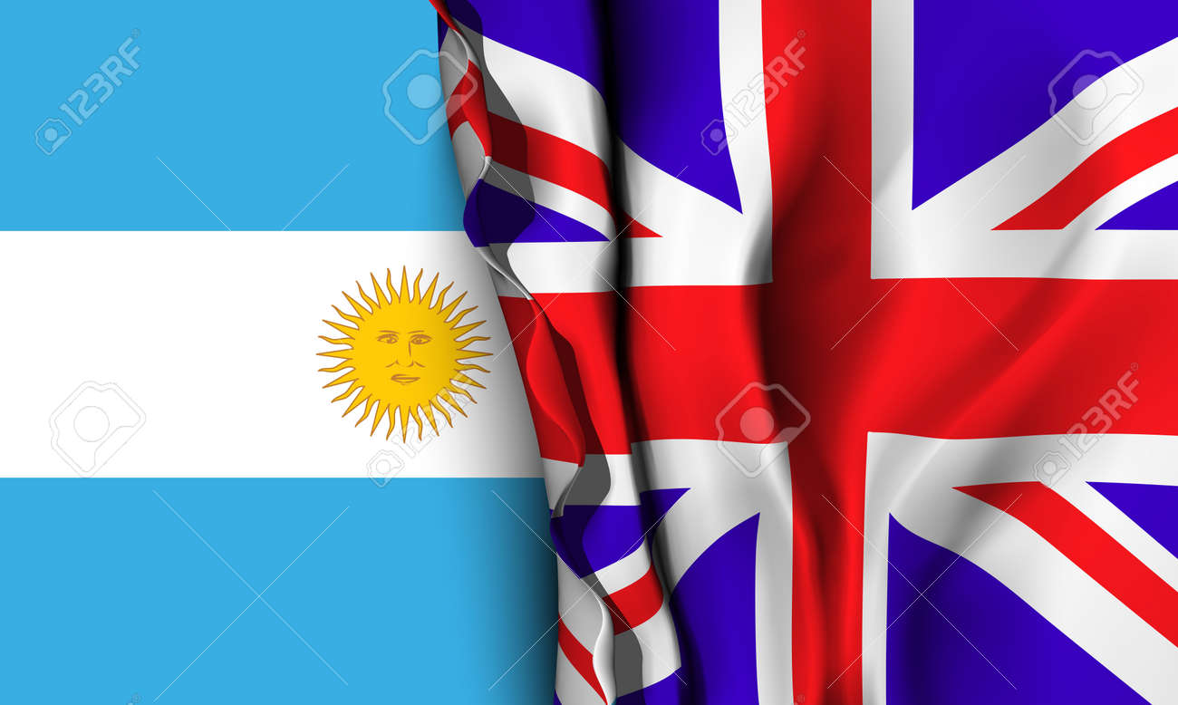 Image result for united kingdom and argentina