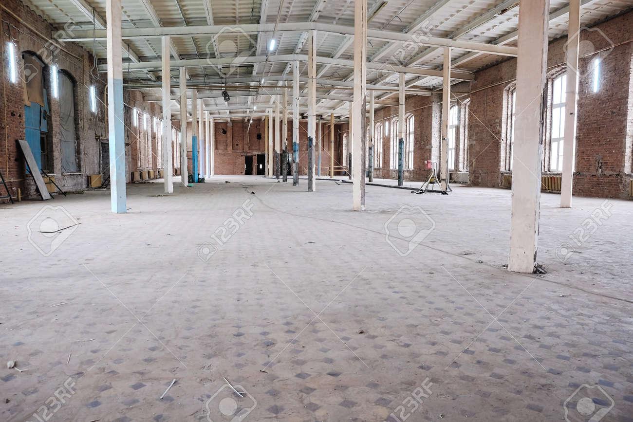 Giessen Des Betonbodens Lizenzfreie Fotos Bilder Und Stock