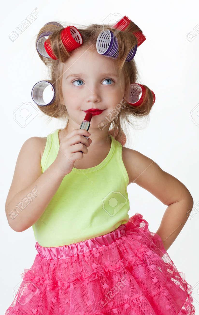 Сладкие девочки тсс 22 фотография