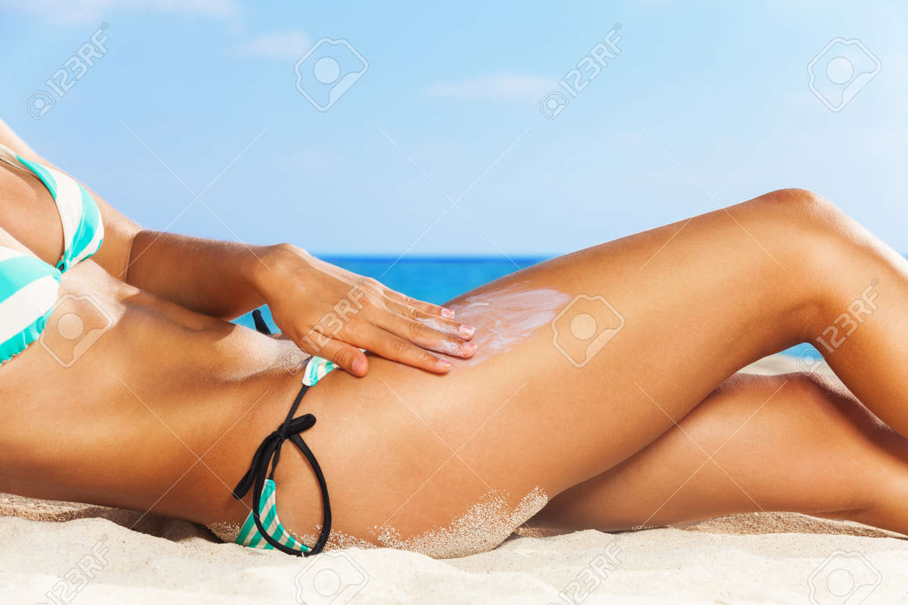 Hot body babes pics