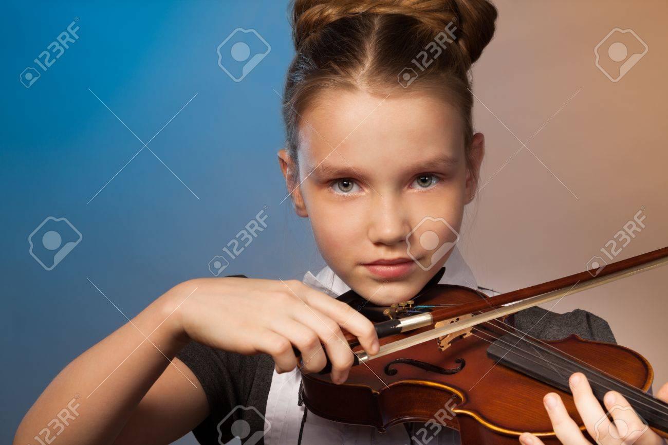 Амира Виллигхаген и другие дети из шоу талантов: фото и видео 43