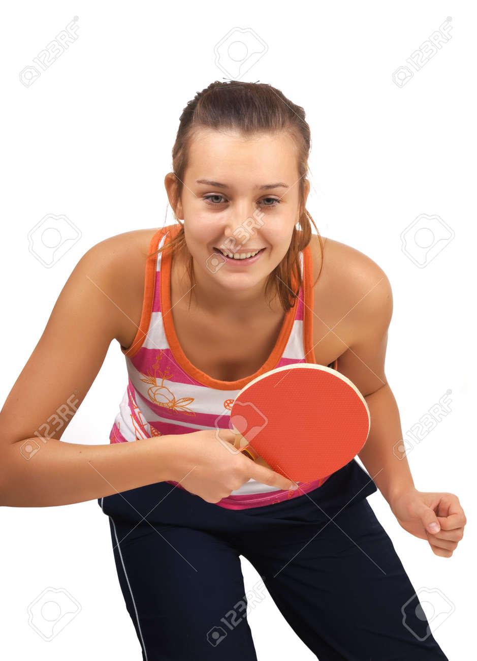 Порно рассказы уроки тенниса