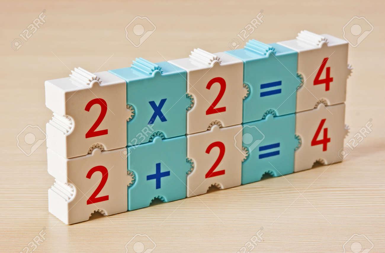 Charmant Math Tisch Solver Bilder - Übungen Mathe ...