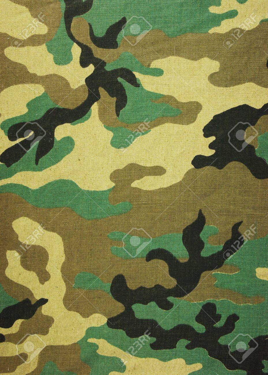 Military texture camouflage background Stock Photo - 18339525