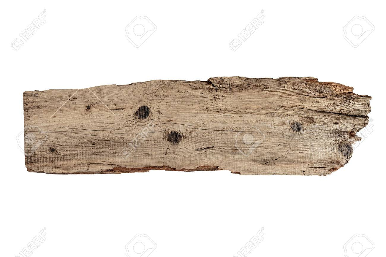 Old wood board Rustic Old Wooden Board Isolated On White Background Stock Photo 40354124 Photodune Old Wooden Board Isolated On White Background Stock Photo Picture