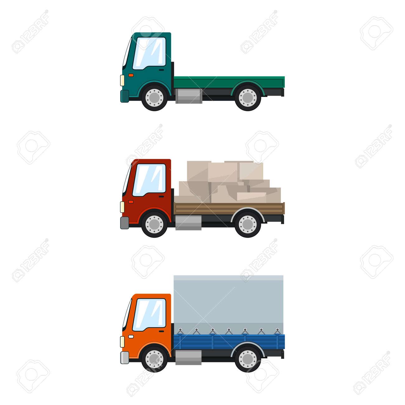 without transportation