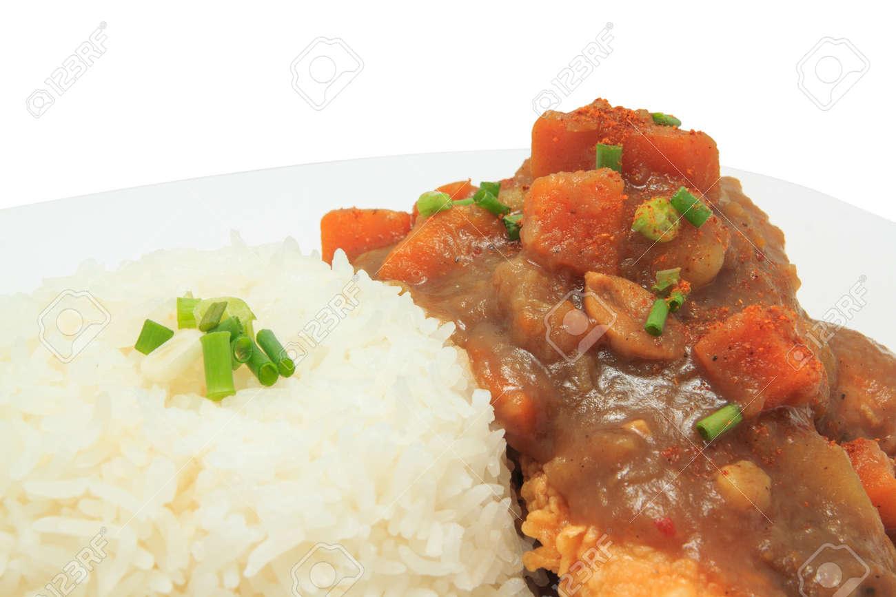 Erfreut Huhn Küche Ernährung Ideen - Ideen Für Die Küche Dekoration ...