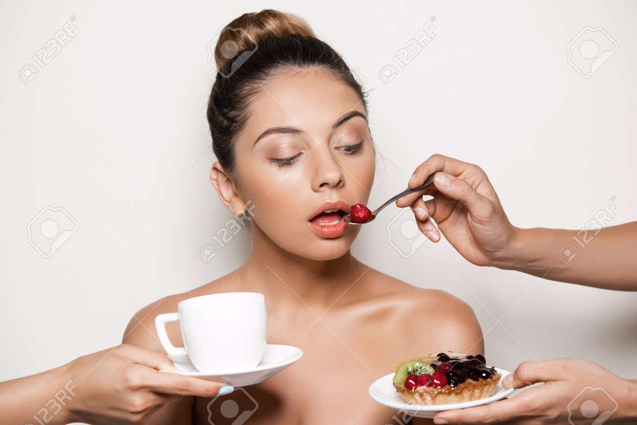 Desktop wallpaper nude man
