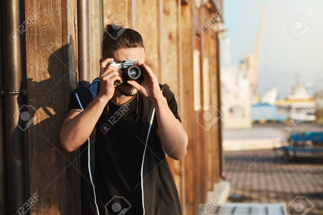 dress - A life stylish ca video