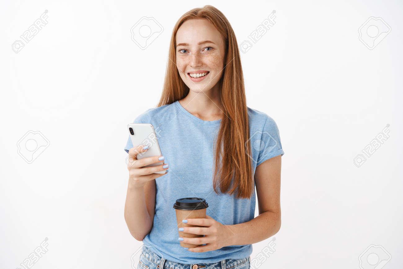 Kostenlose Online-Dating-Website nz