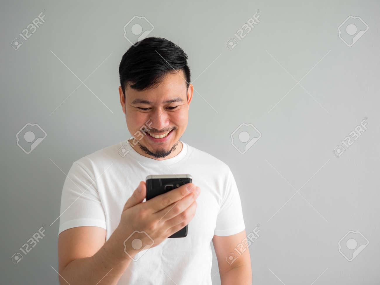 Extreme phone sex cheap