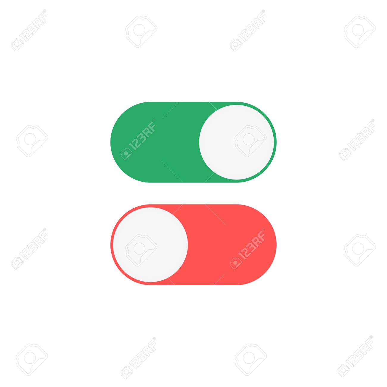 Nett Schematisches Symbol Für Schalter Fotos - Elektrische ...