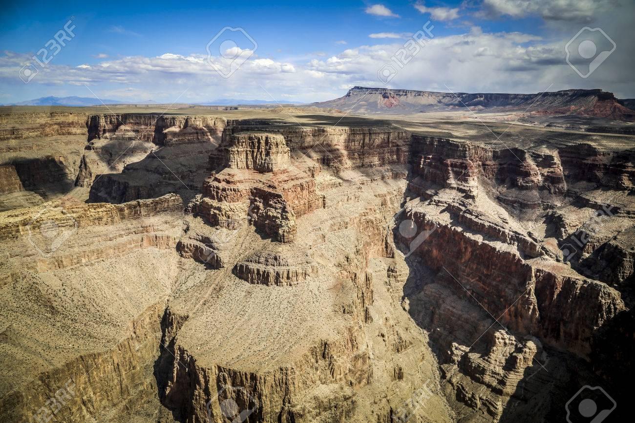 Grand Canyon Las Vegas Nevada Arizona