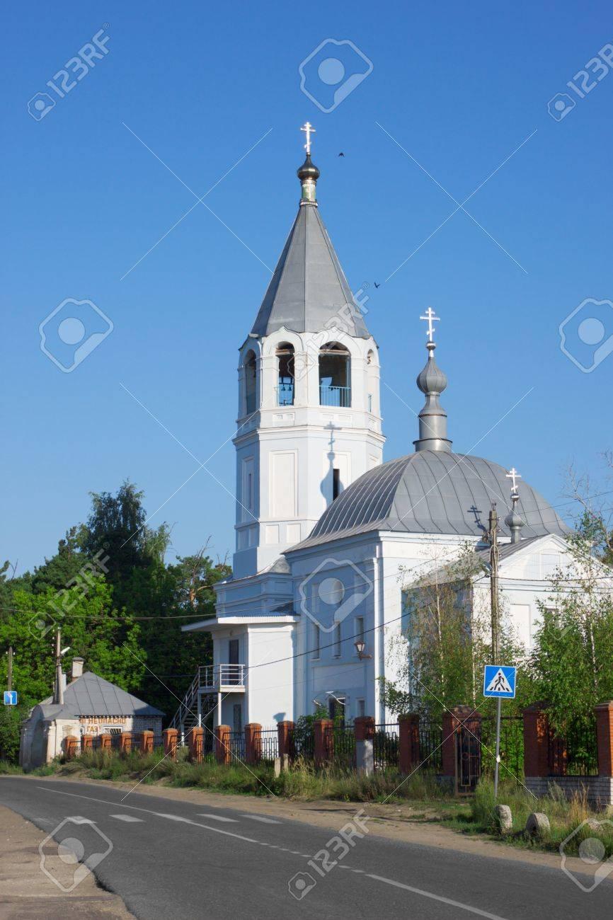 ボロダルスク市ロシアに 1816 年...