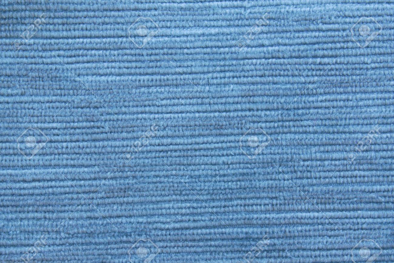 Simple Crushed Velvet Texture Photo Fabric On Ideas