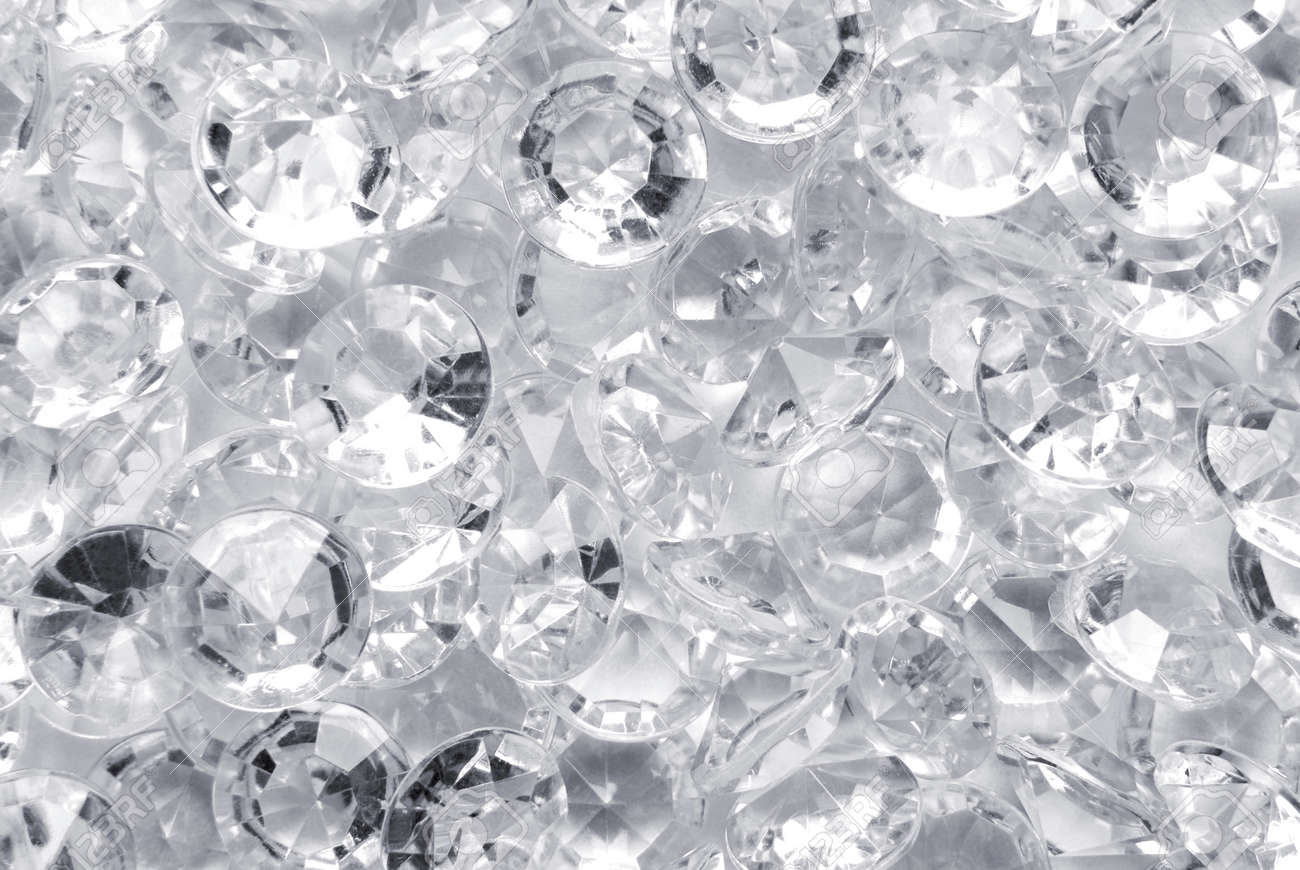 close up of the diamond background stock photo picture and royalty
