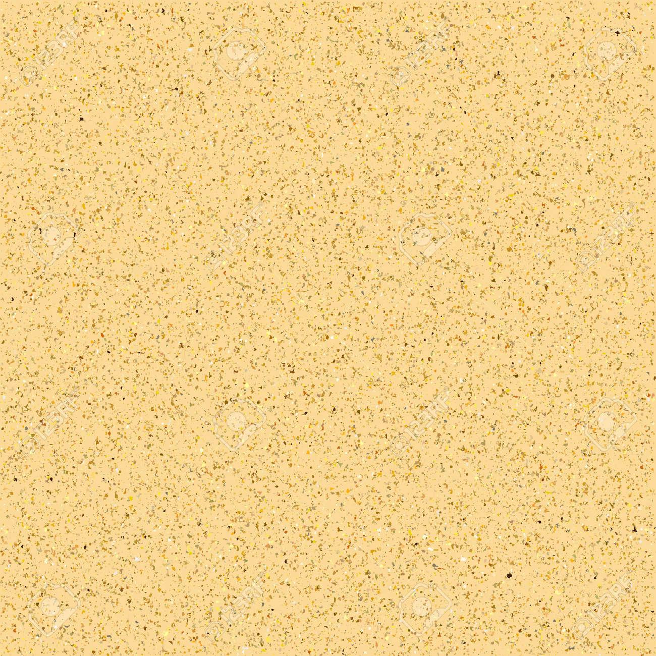 tropical sand texture - 60539691