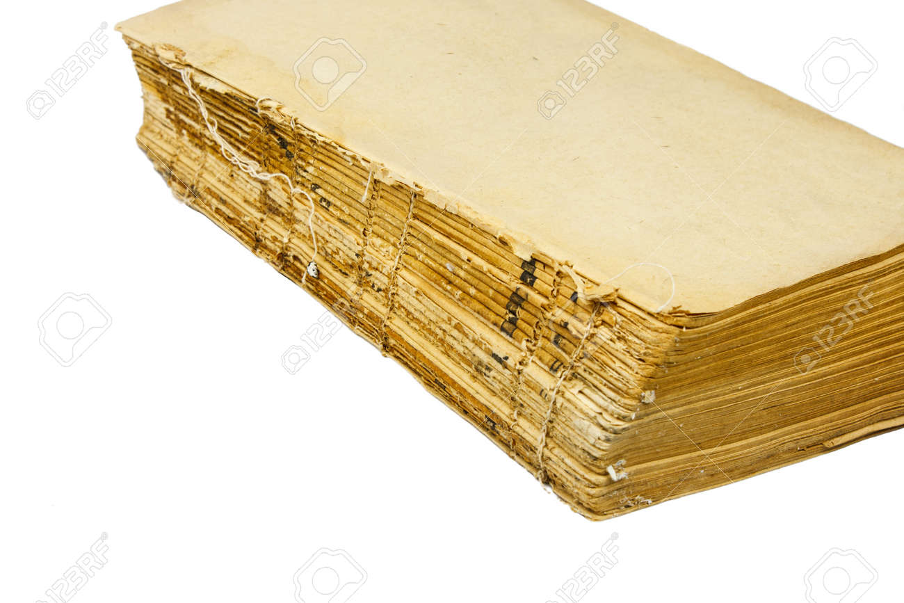 ترکيې په پښتو ژبه ليکل شوی سلګونه کاله پخوانی کتاب افغانستان ته وسپاره