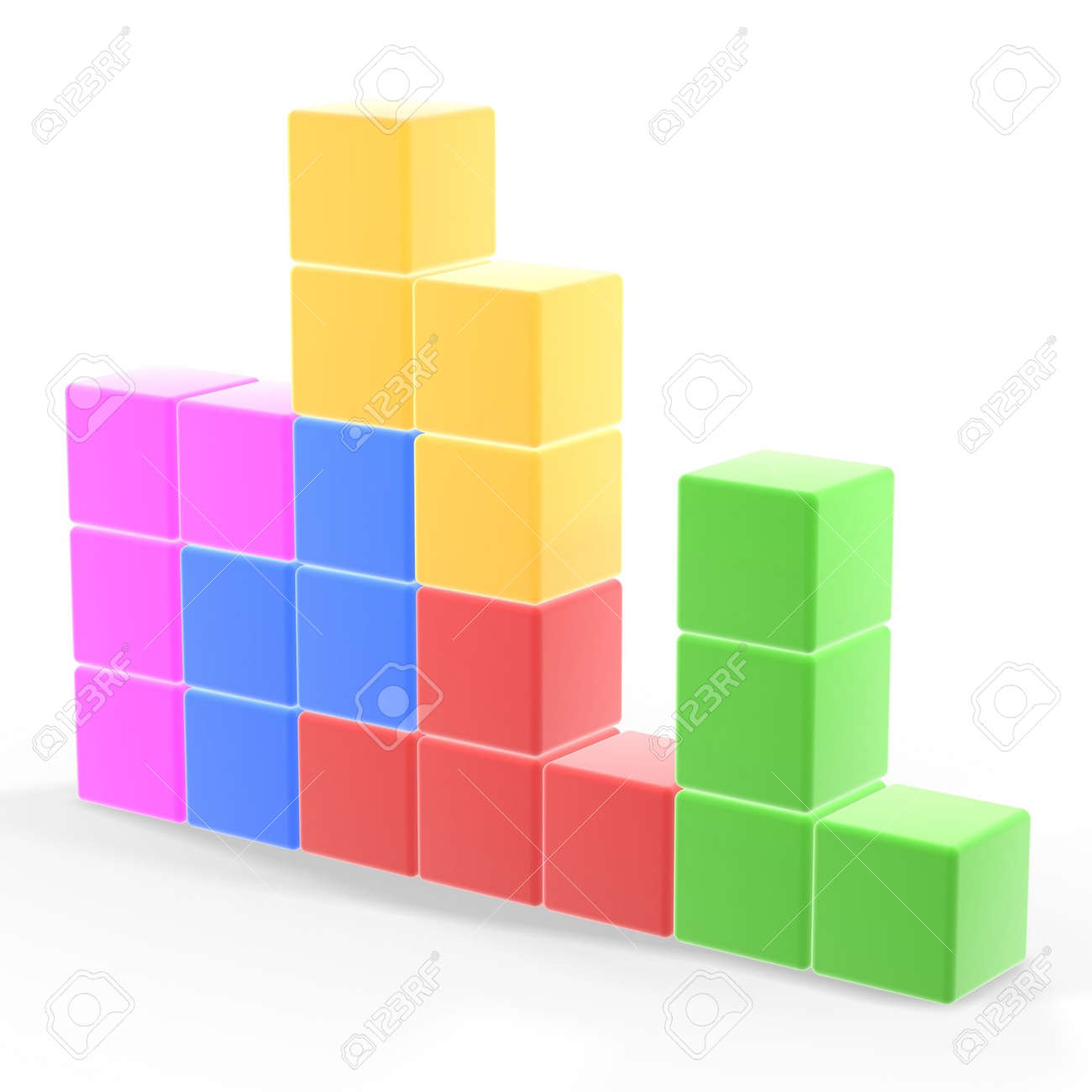 Classic tetris game pieces fit together stock photo picture and classic tetris game pieces fit together stock photo 936776 ccuart Gallery