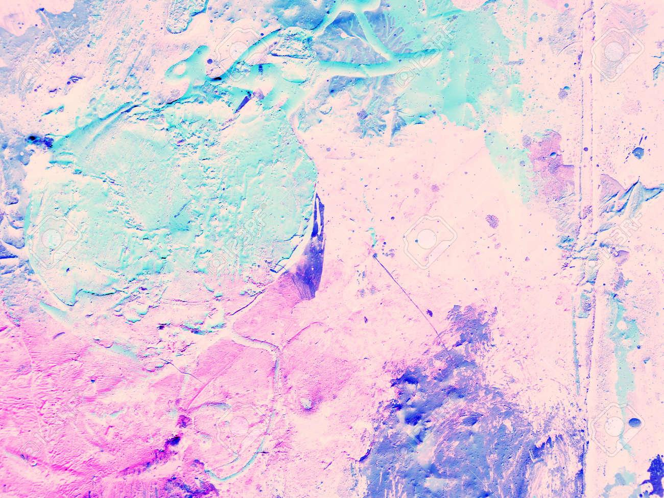 Painting background pallete Stock Photo - 17757811
