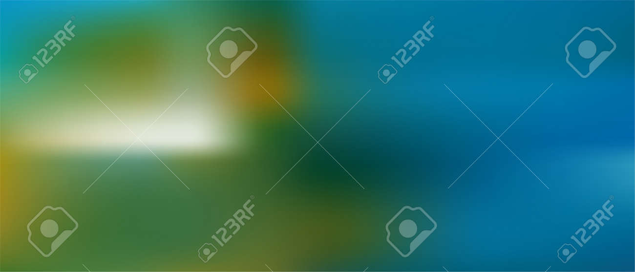 Abstract background image inspire. Background texture, light. Funny colorful image. Azure. Ultrawide new abstraction. - 122250450