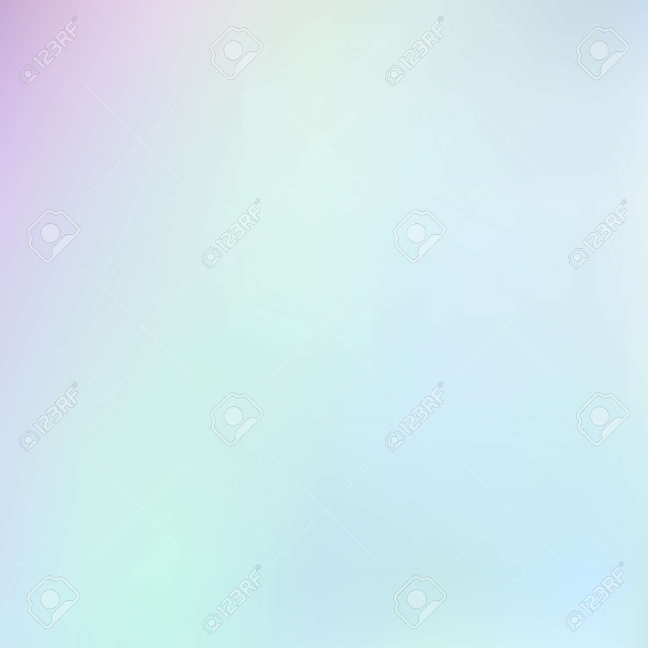 Texture abstractions idea. Minimal easy and sharply. Simple nice background. Mesh graphic blend. Light blue colorful new texture. - 122251185