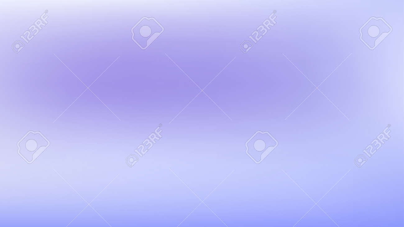 Abstract background image inspire. Minimal colorific illustration. Background texture, mesh. Blue-violet colored. Colorful new abstraction. - 123315962