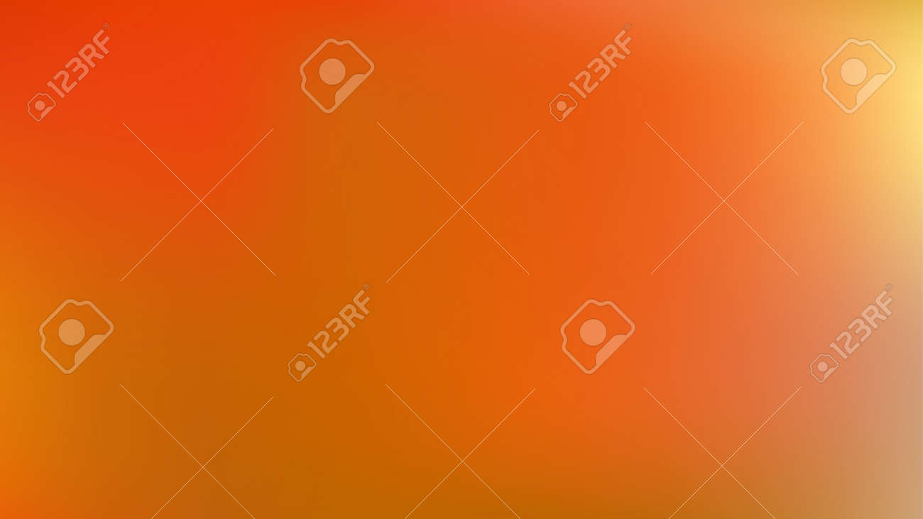 Abstract background image inspire. Liquid colorific illustration. Background texture, mesh. Blue-violet colored. Colorful new abstraction. - 123315565