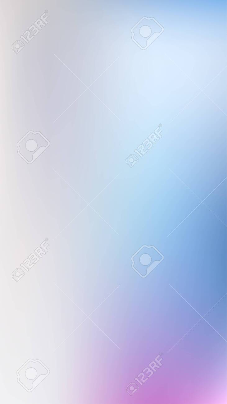 Abstract background image inspire. Background texture, blur. Minimal colorific illustration. Blue-violet colored. Colorful new abstraction. - 123315537