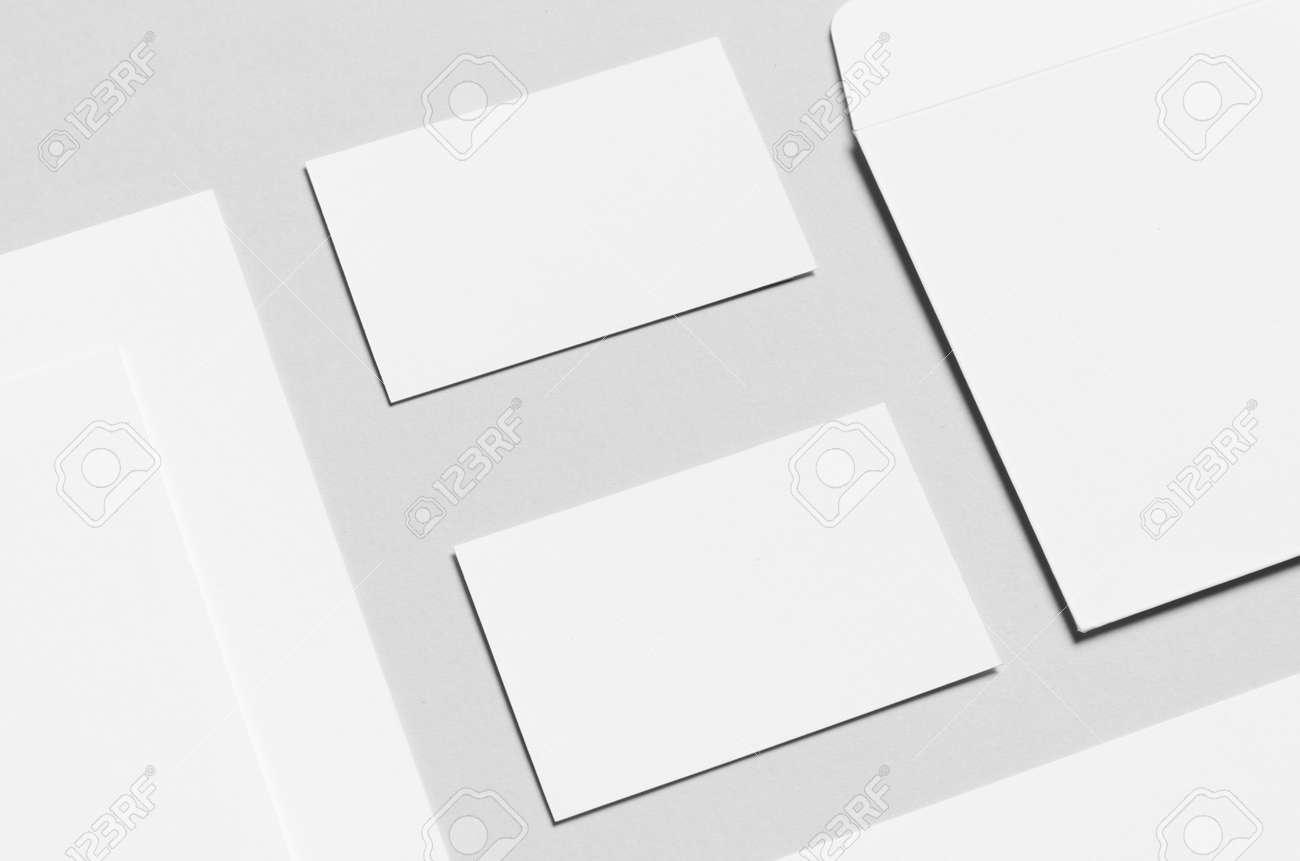 Branding stationery mock up white letterhead a4 dl envelope branding stationery mock up white letterhead a4 dl envelope colourmoves