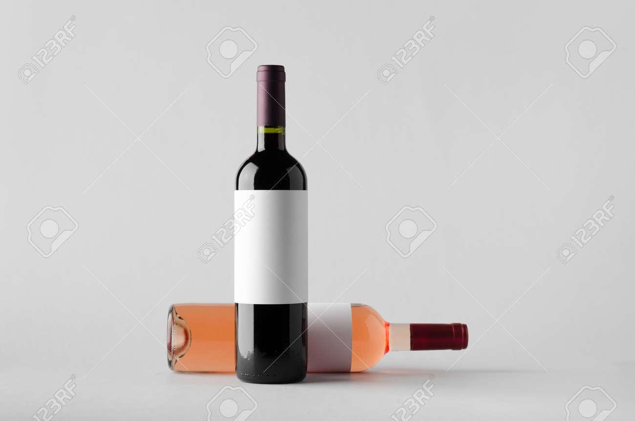 Nett Flasche Wrapper Vorlage Fotos - Beispiel Anschreiben für ...
