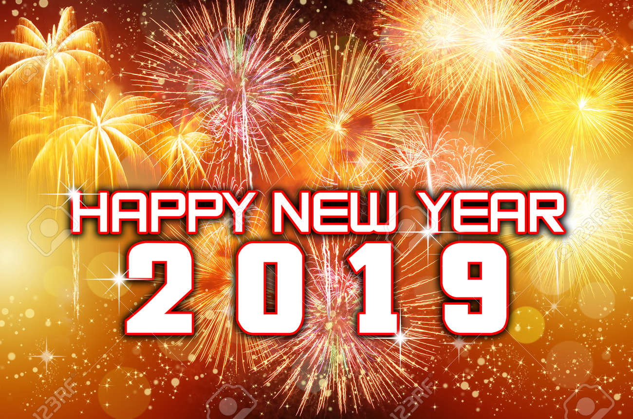 ÐаÑÑинки по запÑоÑÑ happy new year 2019