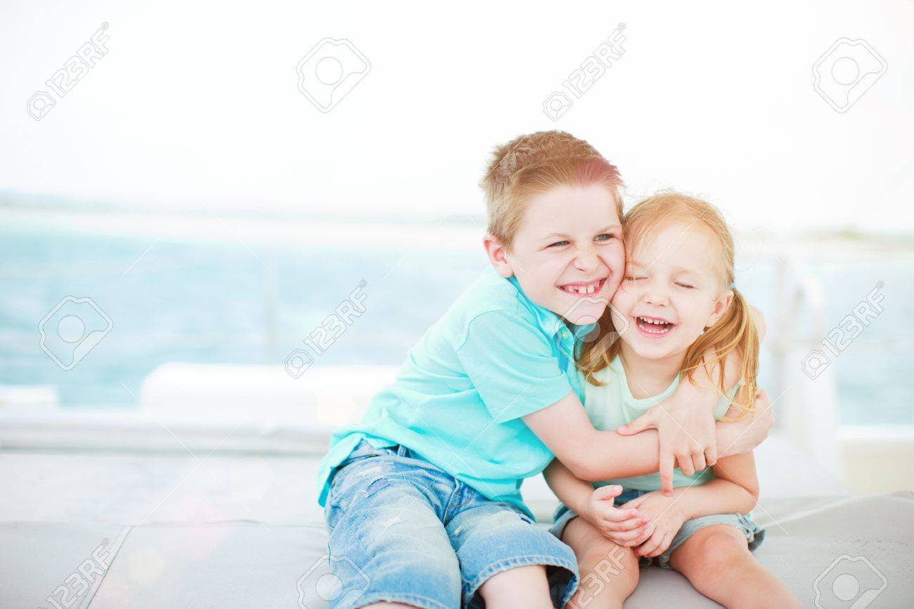 Сестра і братья 14 фотография