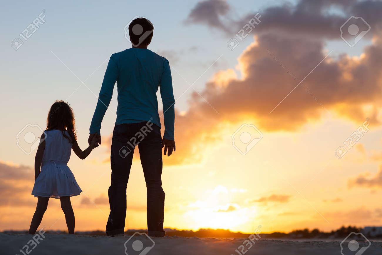 Рассказы фото отец и дочь 24 фотография
