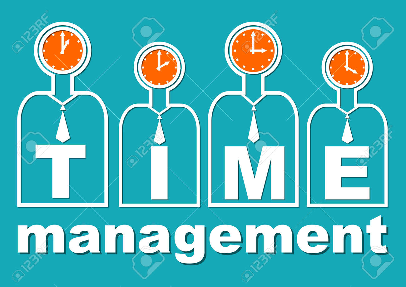 time management an important component of soft skills training time management an important component of soft skills training presentation template for lecture or