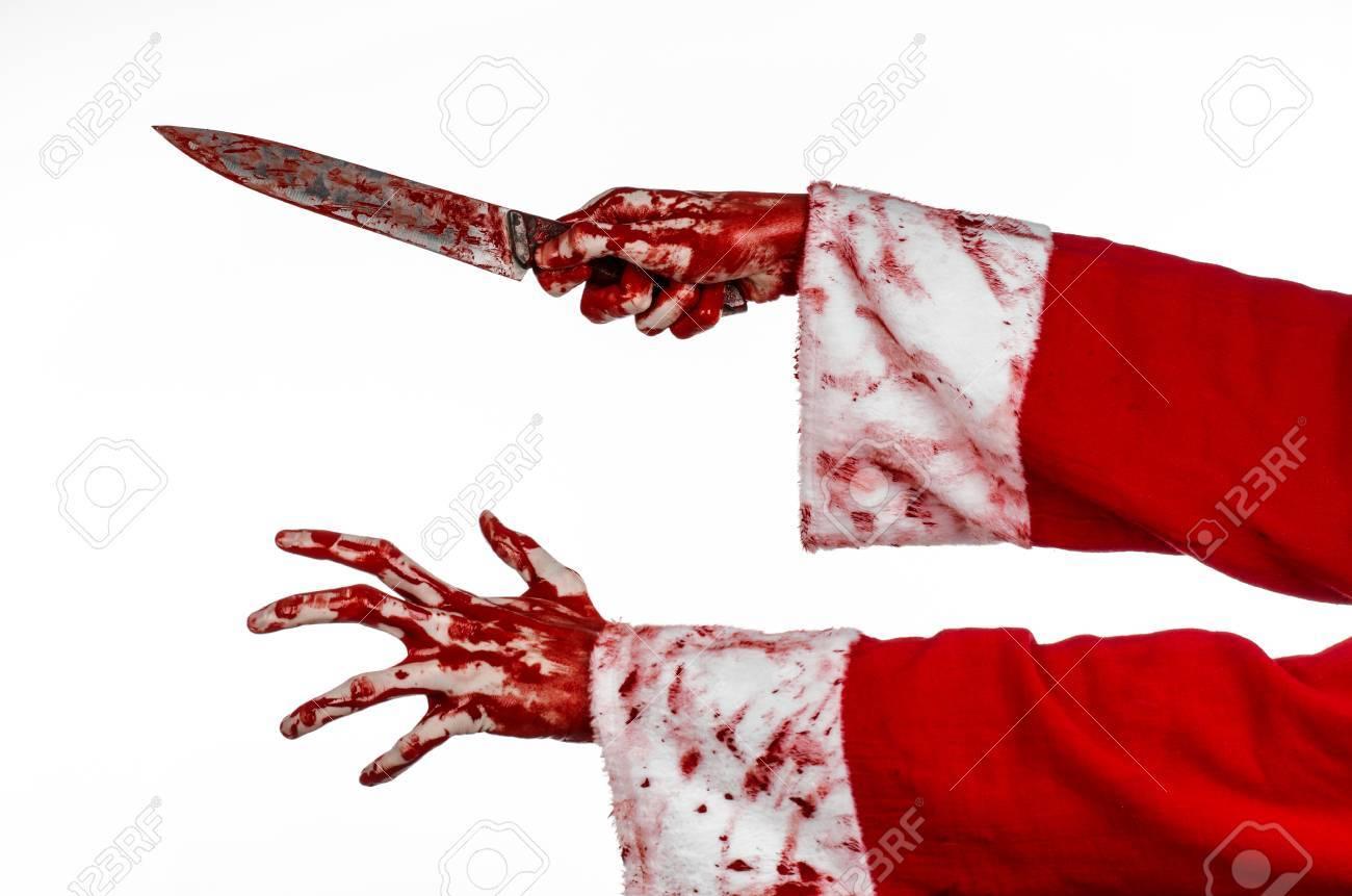 """Résultat de recherche d'images pour """"noel sanglant"""""""