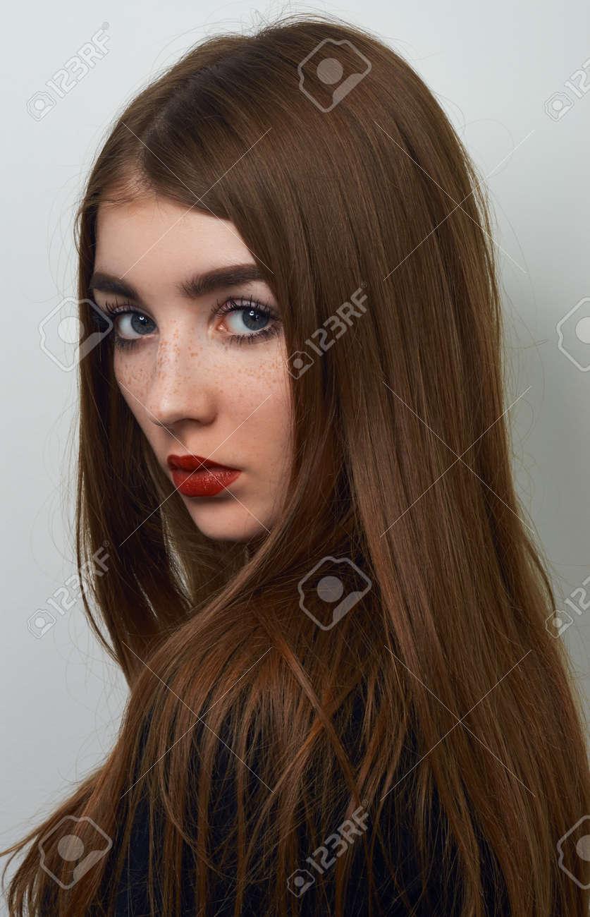 Karina kpoor porn tube