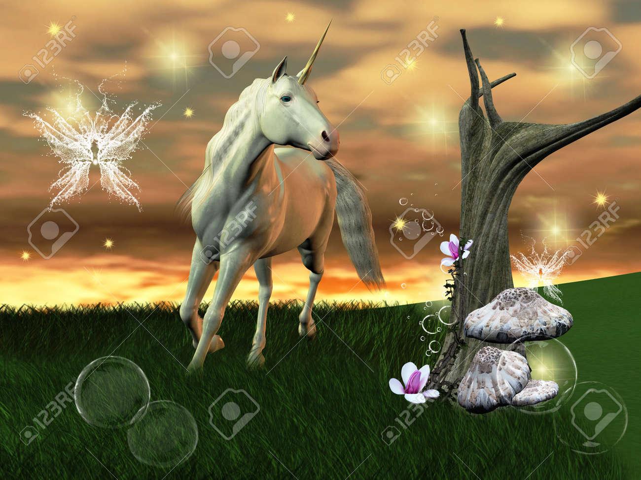 free unicorn stock photos u0026 pictures royalty free free unicorn