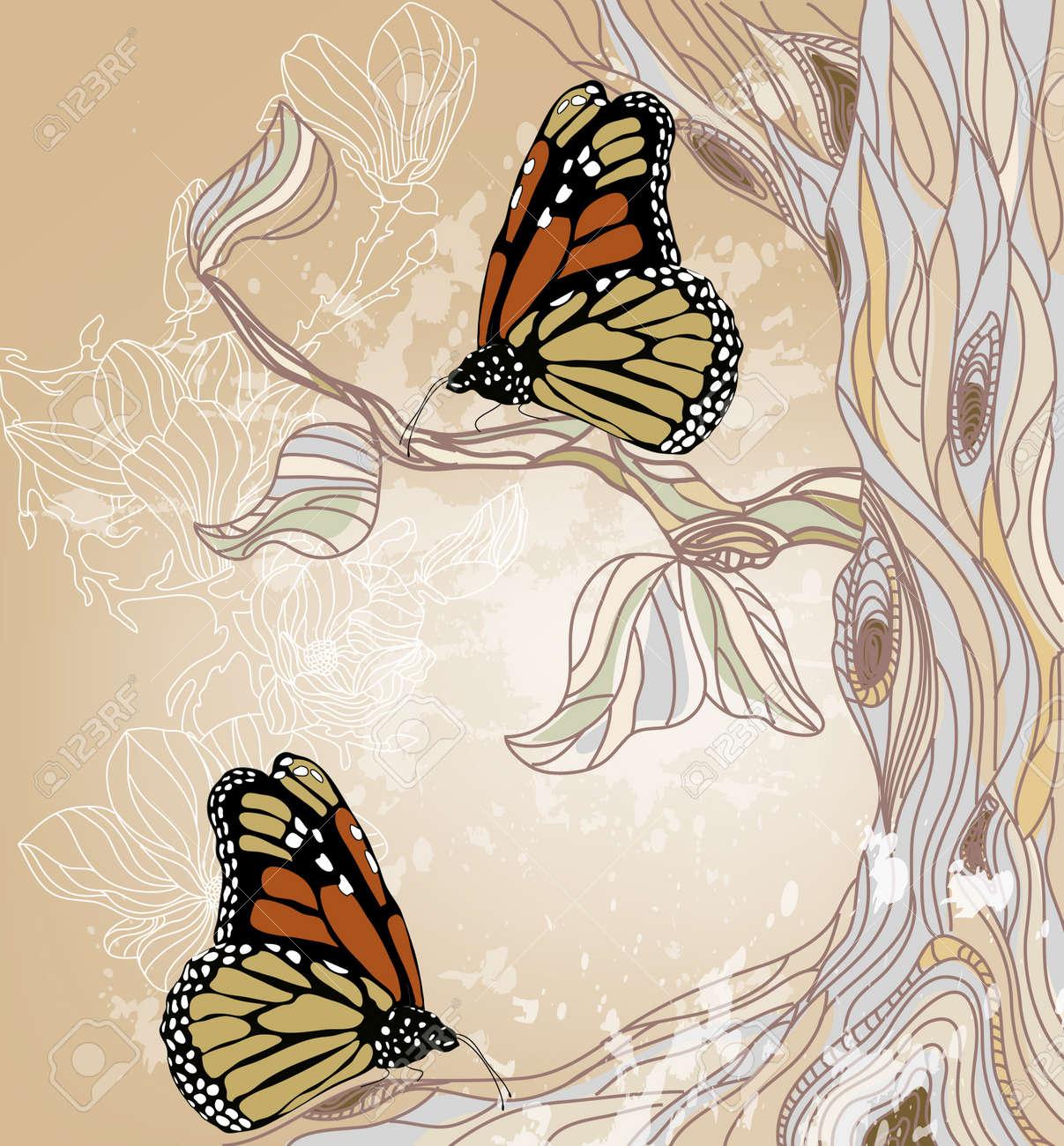 Image result for spring artistic image