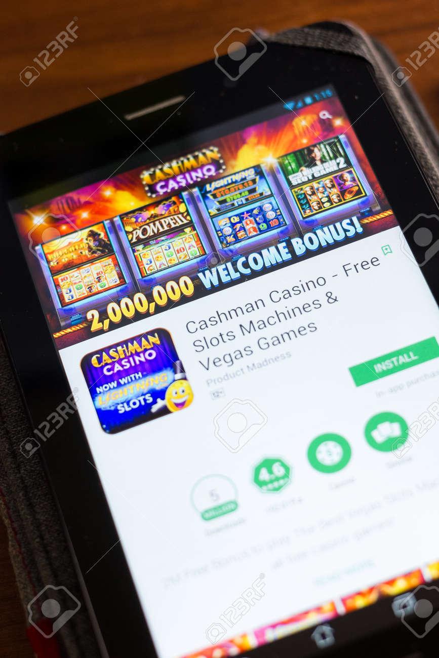 казино онлайн с живыми дилерами