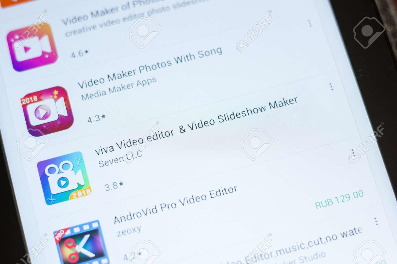 Viva video editor app for pc no watermark