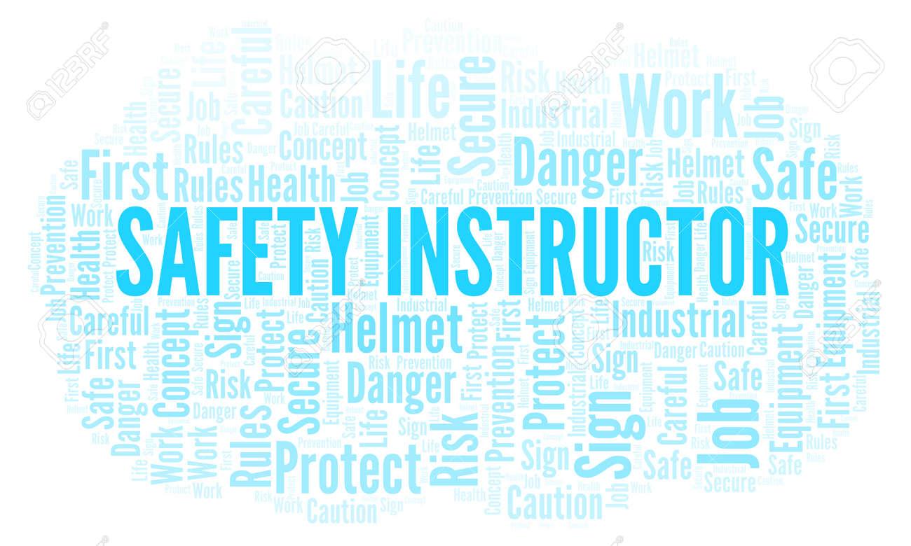 Image result for Safety Trainer job