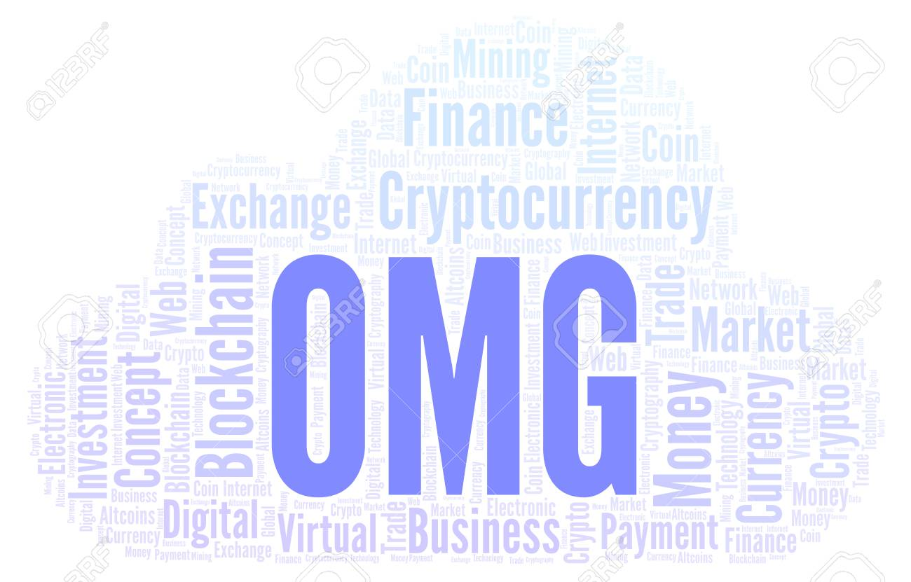 where to buy omg cryptocurrency