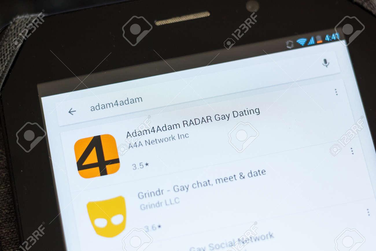 gay rande v ghaně