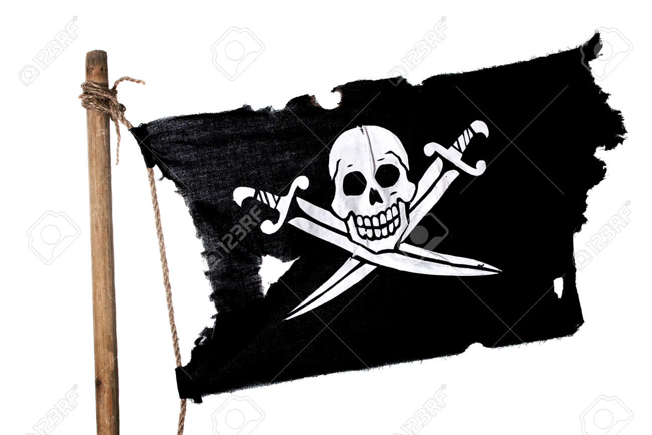pirate flag stock photos royalty free pirate flag images