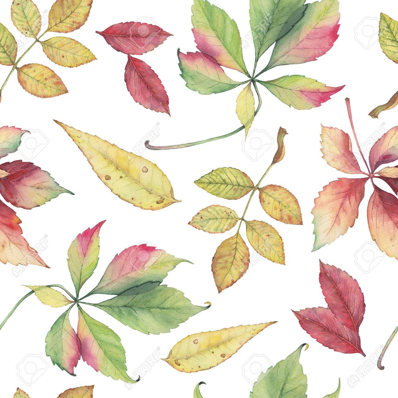 Gemütlich Muster Die Blätter Färben Fotos - Malvorlagen-Ideen ...