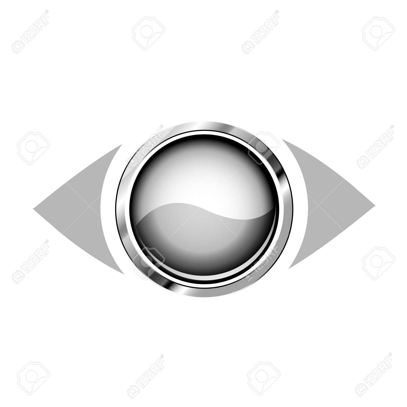 Creation site internet Annecy, création de logo et de chartes graphiques annecy