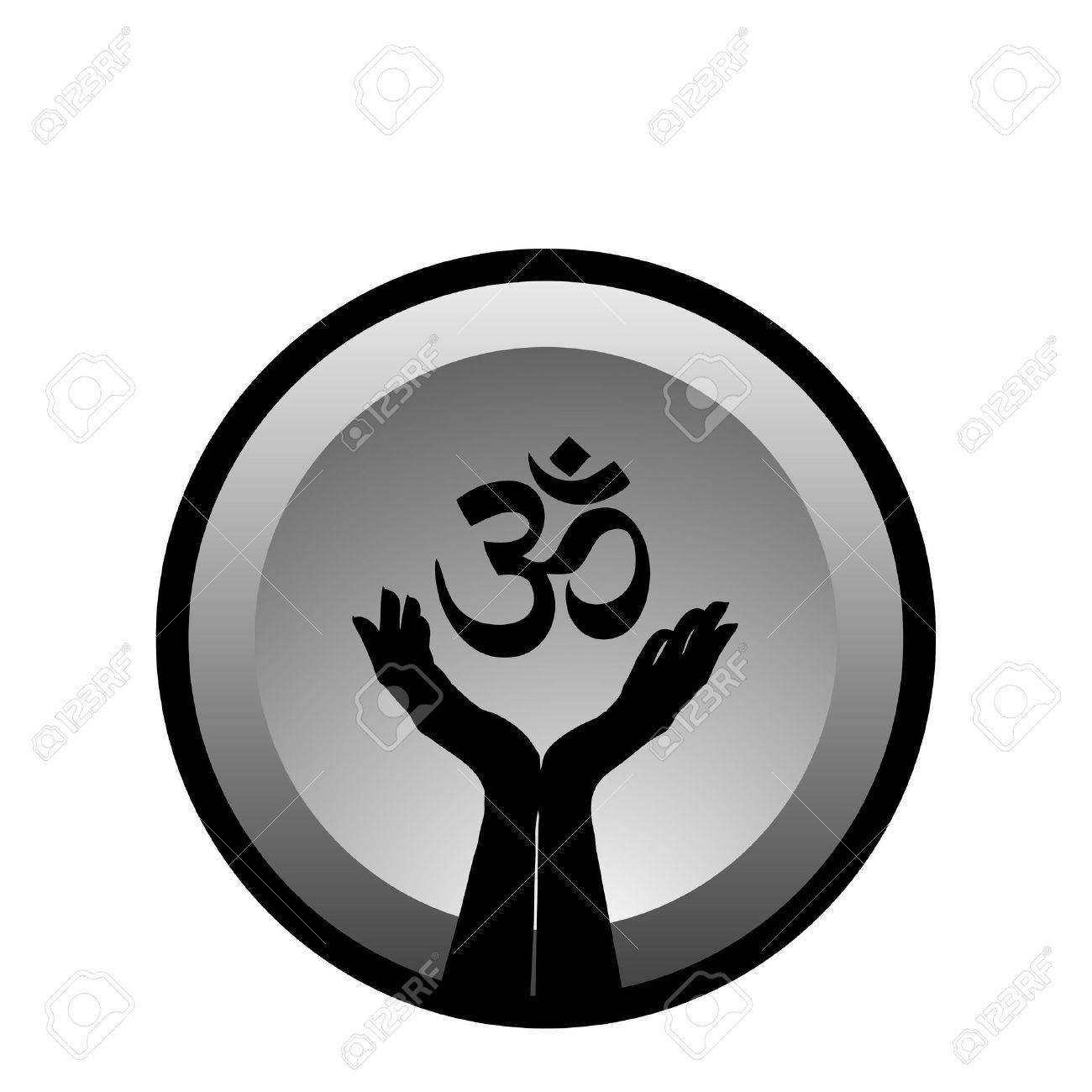 Hinduism religion symbol images symbol and sign ideas hinduism religion symbol images symbol and sign ideas hinduism religion symbol buycottarizona images buycottarizona images buycottarizona Image collections