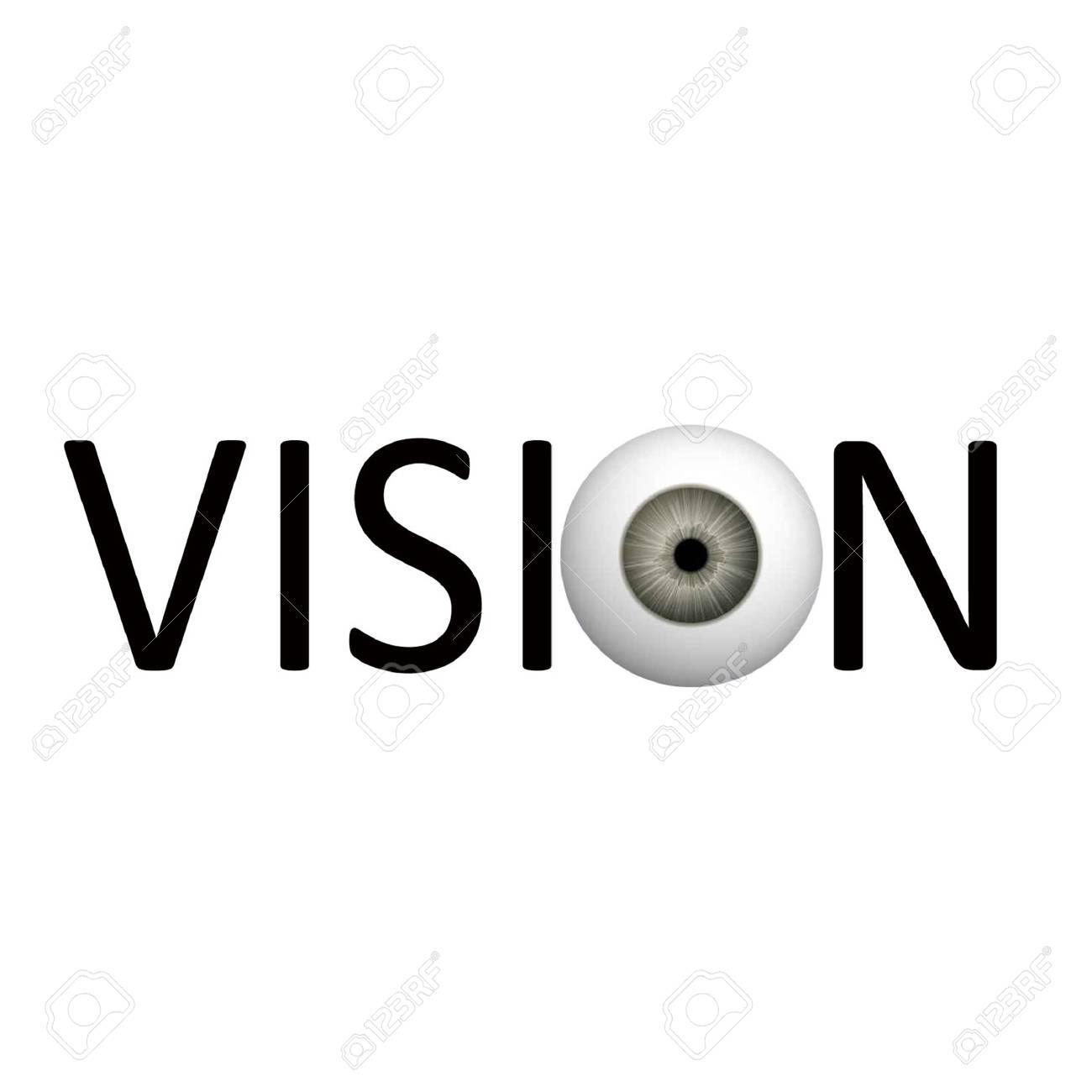 Vision - 19396594